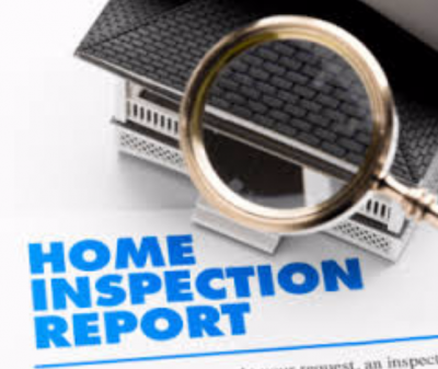Melbourne Home inspection