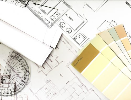 2016 TRENDS IN RENOVATIONS