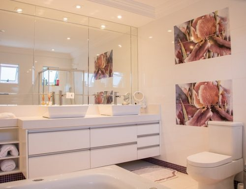 Watch Outs in Renovating Your Bathroom
