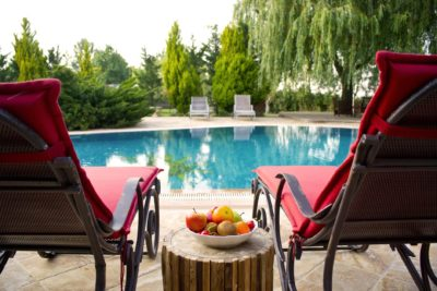 Pool Safety Compliance in Melbourne