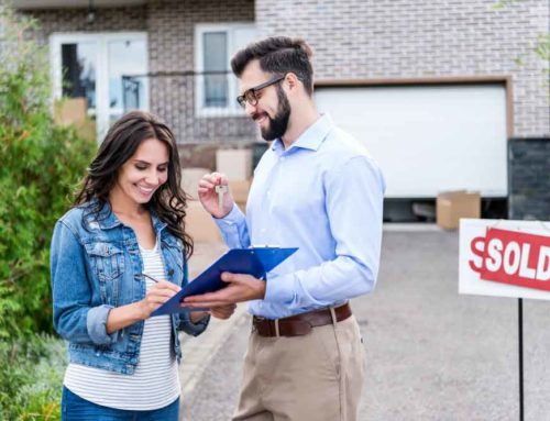 The Pitfalls of Buying a House and How to Avoid Them